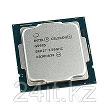 Процессор Intel 1200 G5905