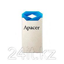 USB-накопитель Apacer AH111 64GB Синий