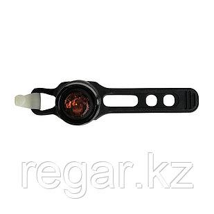 Габаритный передний фонарик для электросамоката Mijia