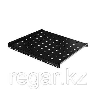 Полки для серверного шкафа Tray-475