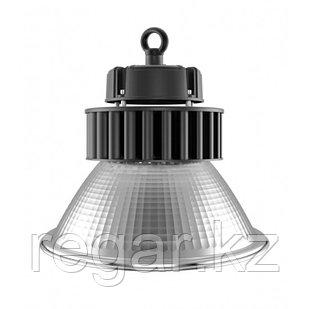 Светодиодный светильник Barled BL-GK-100