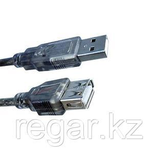Удлинитель AM-AF Monster Cable 5 м. 5 в.