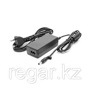 Персональное зарядное устройство ASUS 12V/3A 36W Штекер 4.8*1.7