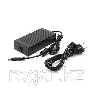 Персональное зарядное устройство HP 19V/7.89A 150W Штекер 7.4*5.0