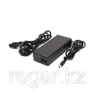 Персональное зарядное устройство LG 19V/4.74A 90W Штекер 4.8*1.7