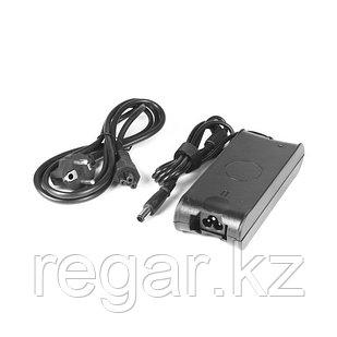 Персональное зарядное устройство Deluxe DLDE-334-7450