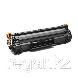 Картридж Europrint EPC-278A (CE278A)