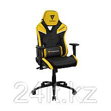 Игровое компьютерное кресло ThunderX3 TC5-Bumblebee Yellow