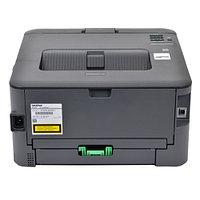 Brother HL-L2360DNR принтер (HLL2360DNR1)