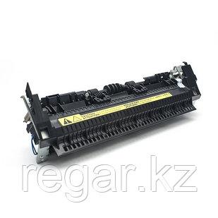 Термоблок Europrint RM1-2050-000 для принтера 1022