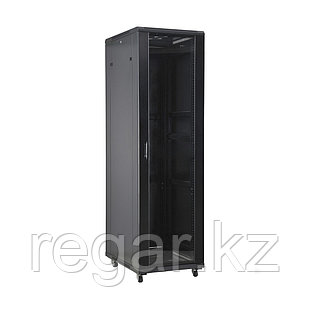 Шкаф серверный SHIP 601S.6642.03.100 42U 600*600*2000 мм