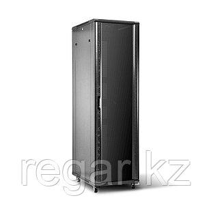 Шкаф серверный SHIP 601S.6242.24.100 42U 600*1200*2000 мм