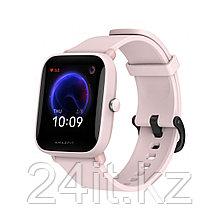 Смарт часы Amazfit Bip U A2017 Pink