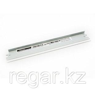 Ракельный нож Europrint 1200 (для картриджа Q5949A)