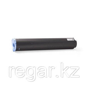 Тонер-картридж Europrint NPG-32/C-EXV-18