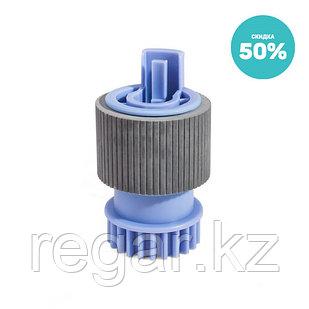 Ролик захвата бумаги Europrint RF5-3340-000 (для принтеров с механизмом подачи типа 9000)