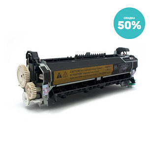 Термоблок Europrint RM1-0102-000 для принтера 4300