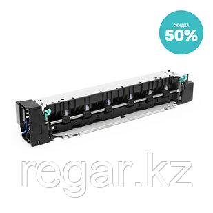 Термоблок Europrint RG5-7061-000 для принтера 5000