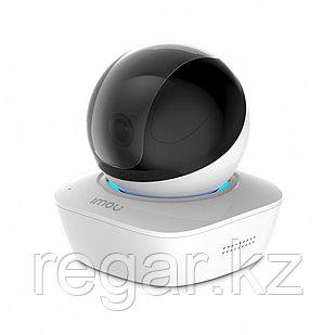 Wi-Fi видеокамера Imou Ranger Pro Z