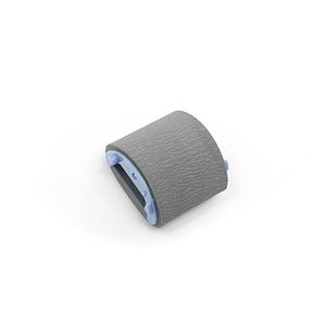 Ролик захвата бумаги Europrint RC1-2050-000 (для принтеров с механизмом подачи типа 1010)