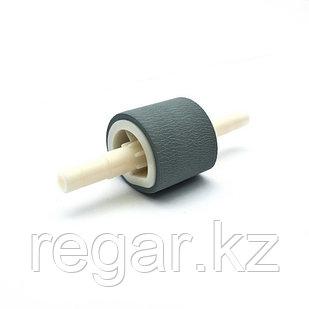 Ролик захвата бумаги Europrint RB2-2891-000 (для принтеров с механизмом подачи типа 1320)
