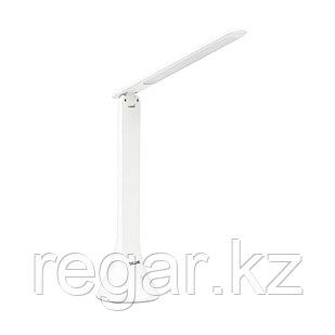 Настольная лампа Deluxe DLTL-302W-3W