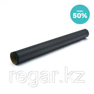 Термоплёнка Europrint RG5-4132-Film (для принтеров с термоблоком типа 2100)