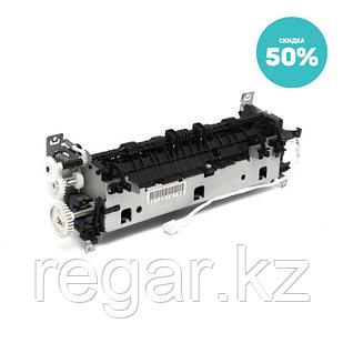 Термоблок Europrint RM1-4431-000 для принтера 1215