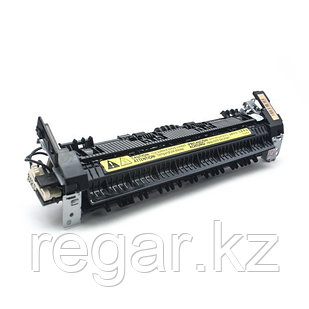 Термоблок Europrint RM1-4008-000 для принтера P1005