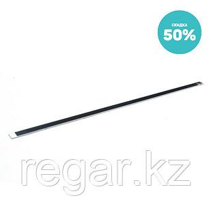 Термоэлемент Europrint RG5-4590-Heat (для принтеров с термоблоком типа 1100)