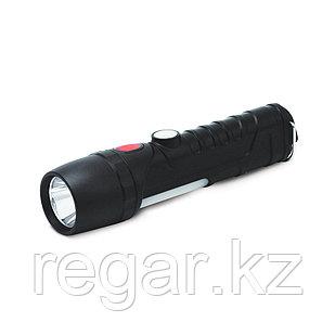 Алюминиевый фонарь Camelion T13-3LR6TB