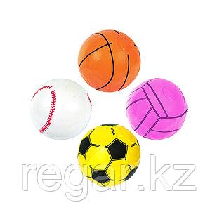 Надувной мяч Bestway 31004