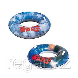 Круг для плавания Bestway 91203