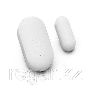 Датчики открытия окна и двери Mi Smart Home(MCCGQ01LM) Белый