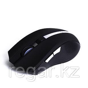 Компьютерная мышь Delux DLM-516OGB