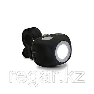 Светодиодный фонарь для Segway Ninebot KickScooter Белый