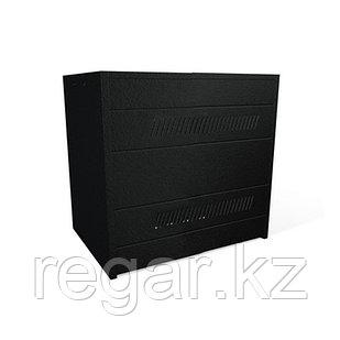 Шкаф для аккумуляторов С-4