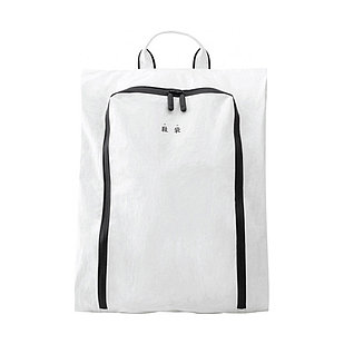 Сумка органайзер Xiaomi 90 Points Tyvek Shoe Bag