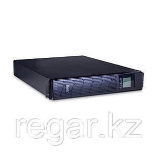Источник бесперебойного питания SVC RTS-3KL-LCD