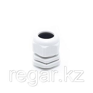Фитинг для защиты проводов Deluxe PG 11 (5~10 мм)