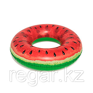 Надувной круг для плавания Bestway 36121