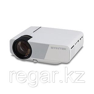 Проектор BYINTEK K1 Plus