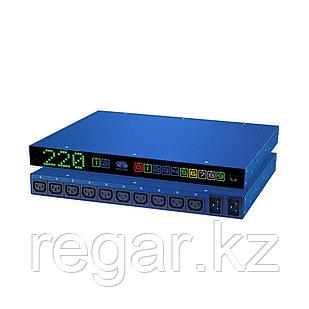 Модуль удаленного управления питанием RCNTEC RPCM 1502 (16A)