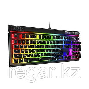 Клавиатура HyperX Alloy Elite II HKBE2X-1X-RU/G