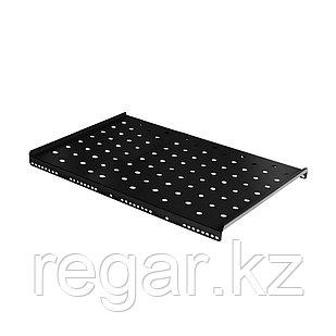 Полки для серверного шкафа Tray-275