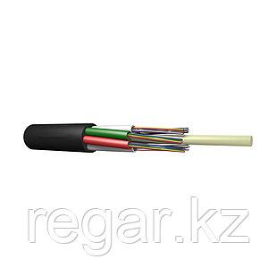 Кабель оптоволоконный ИКнг(А)-HF-М4П-А8-0.4  кН