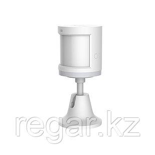 Датчик движения Aqara Motion Sensor