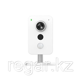 IP видеокамера Imou IPC-K42A