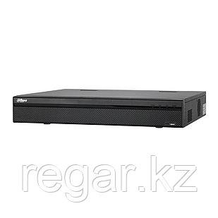 Сетевой видеорегистратор Dahua DHI-NVR4416-16P-4KS2