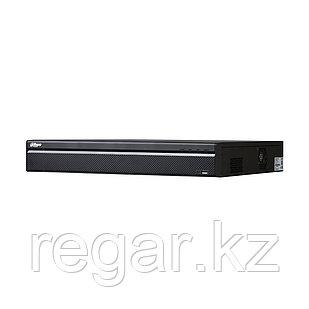 Сетевой видеорегистратор Dahua DHI-NVR5464-4KS2